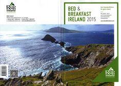 https://flic.kr/p/Hyiekj   Bed and Breakfast Ireland 2015