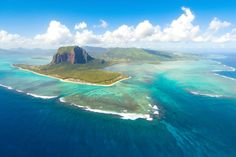 (Sapsiwai via Getty Images) Best Beach Holidays For 2017: Mauritius (Paradise beaches, lush scenery and vibrant cuisine make this Indian Ocean island a place for all. Tourist numbers in Mauritius are up and continue to rise in 2017. If it's the luxury spas and sandy stretches you're after, Shanti Maurice offers beach bums a true taste of Mauritian island life, with views of the Indian Ocean from each of its 17 villas and untouched beaches for a peaceful getaway. The hotel's Sleep Retreat...)