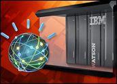 IBM's Watson Boosts Customer Engagement