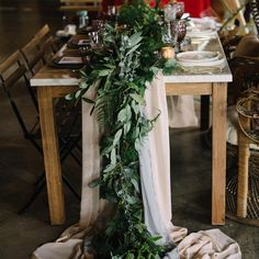One of the best things about is the beauty and inspiration our vendors put into their space. designed a gorgeous table for couples to be inspired from. Bridal Show, Bridal Style, Night Out, House Design, Wine, Table Decorations, Inspired, Space, Couples