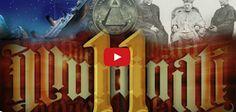 Η Συνομωσία της βύθισης του Τιτανικού και των επιθέσεων που γίνονται την ημέρα 11