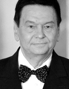 Nie żyje Bogusław Kaczyński. Miał 73 lata. http://www.tvn24.pl/kultura-styl,8/boguslaw-kaczynski-nie-zyje,612637.html