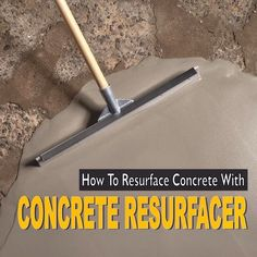 """26 Likes, 2 Comments - QUIKRETE (@quikreteconcrete) on Instagram: """"Give yourself a fresh start, this weekend, the easy way! Make your old #concrete surfaces look new…"""""""