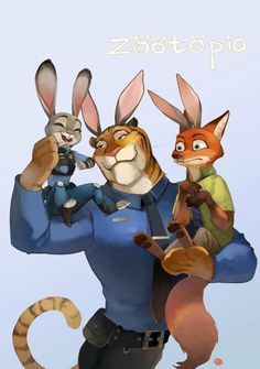 """Nick is like Why is the happening to me what the heck did I do to deserve this. The remembers oh right I commented Tax Fraud and told a """"Dumb"""" Bunny about but she's my dumb bunny."""