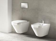 Vasca Da Bagno First Ideal Standard : Best ideal standard images powder room bathroom