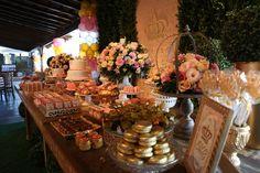 decoracao mesas festa princesa (15)
