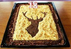 Tortaaa Krispie Treats, Rice Krispies, Food Porn, Desserts, Deserts, Dessert, Postres, Rice Krispie Treats, Treats