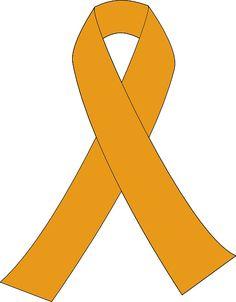 h5dwrite appendiceal cancer