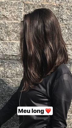 87 unique ombre hair color ideas to rock in 2018 - Hairstyles Trends Best Ombre Hair, Brown Ombre Hair, Medium Hair Cuts, Medium Hair Styles, Curly Hair Styles, Long Bob Haircuts, Bob Hairstyles, Pixie Haircuts, Layered Haircuts