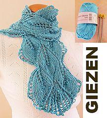 Cotton_scarf_trileaf_new3_small