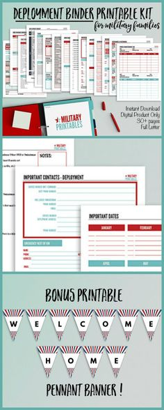 59 best Military Resources images on Pinterest Military veterans - stipend request form template