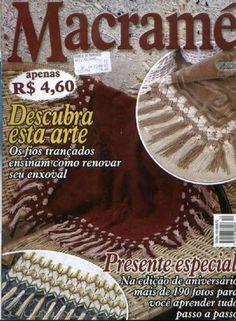 macrame special – Mary.5 – Picasa tīmekļa albumi