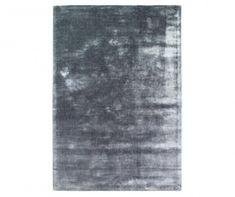 Covor Cairo Silver 120x170 cm