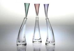 http://static.designlike.com/wp-content/uploads/2012/05/Glass-Bottles-Flute-600x420.jpg