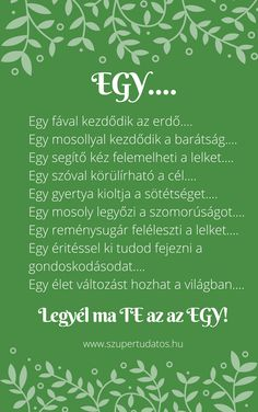Ragyogó Tudatosság, Pozitív gondolatok, Siker, Motiváció, Boldogság, Szeretet,Idézetek Family Information, Interesting Quotes, Life Motivation, Motivation Inspiration, Cool Things To Make, Life Hacks, Motivational Quotes, Poems, Lyrics