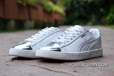 online store 189ef daddc 34 Best PUMA CLYDE WRAITH images in 2017 | Pumas shoes, Air ...