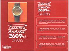 Raketa Soviet Dress Watch From – Neo Classic Watches Gents Watches, Watch Case, Conditioner, Classic, Dress, Derby, Dresses, Men's Watches, Mens Watches Uk