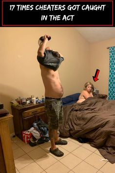 17 Times Cheaters Got Caught In the Act…With the Pictures To Prove It Reggae Style, Funny Jokes, Hilarious, Carolyn Jones, Perfectly Timed Photos, Viral Trend, Got Caught, Cheaters, Weird Facts