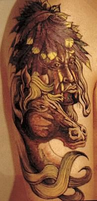 Check Out This Amazing Tattoo Site - http://tattoo-3hyv1fs6.myreputablereviews.com