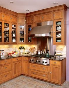 Click to Close Victorian Kitchens Pinterest