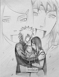 Itachi, Naruto Gaara, Naruto Sketch, Naruto Drawings, Manga Pages, Boruto, Sketches, Cool Stuff, Instagram