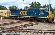 freight train side view - Google Search