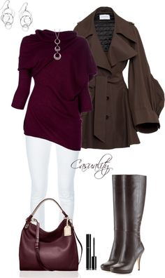 """Untitled #268"" by casuality on Polyvore"