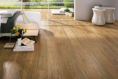 Fußboden Fliesen In Holzdekor ~ Die 19 besten bilder von fliesen holzoptik parquetry wood