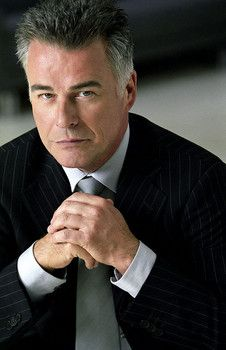 General Hospital    #examiner.com    http://www.examiner.com/article/checking-a-familiar-face-returns-from-the-dead-on-general-hospital