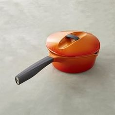 New Cookware | Williams-Sonoma