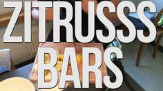 Zitrusss Bars Kevin Macleod, Bar, Kitchen, Home Decor, Cooking, Decoration Home, Room Decor, Kitchens, Cuisine