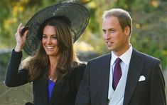 Kate & Wills-two great young people