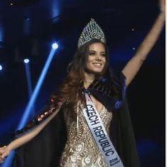 Miss Supertalent WORLD 2016