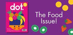 Dot 9 The Food Issue Carousel-01.jpg