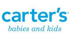 Carters (Картерс) Винница, Украина Fashion Kids (Модные детки) - Детские товары из США и Европы. Открытое сообщество совместных покупок товаров для детей в интернет-магазинах США и Европы. http://carters.bz.ua