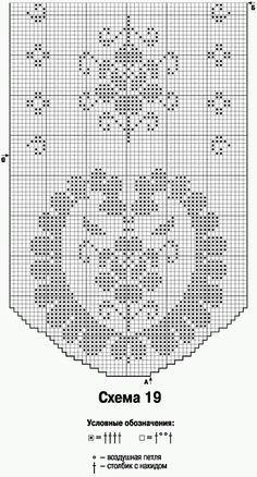V0212031.gif (450×837)