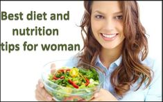 This sample meal plan is for women aged 19-50 years of average height, healthy weight and light activity.#diet #fitness #healthy #gym #workingout #winning #bodybuilding #motivation #grinding#healthy #protein #meal #replacement #shakes #cutting #diet #meal #plan #for #women #foods to #eat #for #weight #loss#healthy #diet #plan