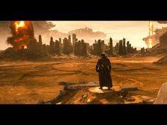 Pesadelo do Batman DUBLADO (Versão Estendida)
