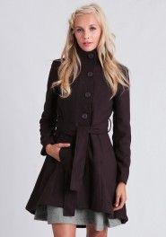 Cute Coats, Jackets, & Outerwear for Women | Ruche