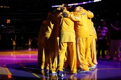 Google Image Result for http://lakernation.com/wp-content/uploads/2010/12/lakers_clipeprs.jpg