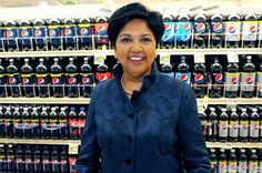 PepsiCo says to invest $5.5 billion in India by 2020  - By www.100mcxtips.com/blog/