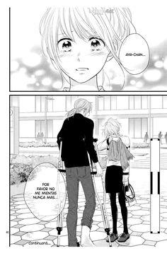 Anime Couples Manga, Manga Anime, Anime Art, Basketball Manga, Manga Love, Shoujo, Kawaii Anime, Lemonade, Love Story