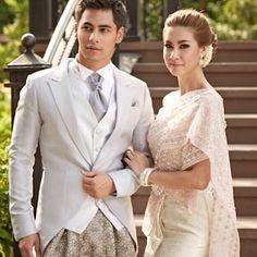 finale wedding studio, thailand