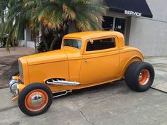 Buy new 1932 Ford 3 window coupe Street Rod in Orlando, Florida, United States... Re-pin Brought to you by #HouseofInsurance in #EugeneOregon for #LowCostInsurance