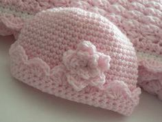 KBelles Crochet's Pattern Store on Craftsy | Support Inspiration. Buy Indie.