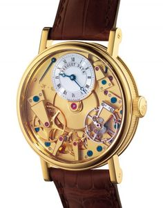 6544fed056580d 431 best Watches images on Pinterest   Luxury watches, Clock art and ...