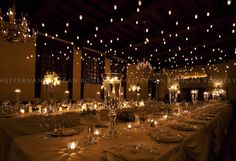 Wedding Reception Seating: Misconceptions About Long Banquet Seating. Read more… Banquet Seating, Wedding Reception Seating, Reception Party, Wedding Reception Decorations, Wedding Themes, Wedding Table, Wedding Events, Reception Ideas, Weddings