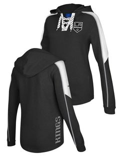 brand new 65ed7 ccb6f 118 Best Fit for a King images in 2012 | La kings hockey ...
