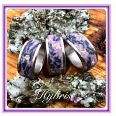 Wedding Rings, Engagement Rings, Jewelry, Ring, Schmuck, Enagement Rings, Jewels, Anillo De Compromiso, Jewerly