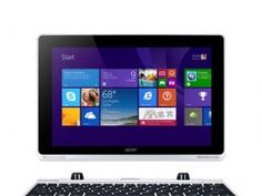 Acer Aspire Laptops in Kenya and Price list